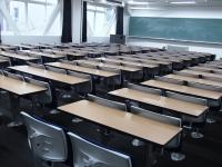 Entendendo a Educação - O Direito de Aprender + Ordem e Disciplina + Elaboração de Projeto Didático