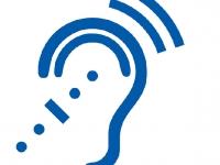 Leis inclusivas para surdos e deficientes auditivos + Noções básicas sobre a Libras e Surdez