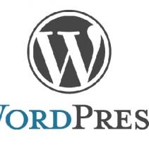 Curso de Wordpress para leigos com certificado