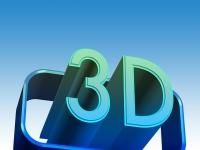 Ferramentas 3D Completo: SolidWorks, 3D Studiomax, Sketchup e Liquid