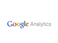 O guia completo do Google Analytics