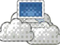 Conhecendo as estratégias e tendências para Cloud Computing e Big Data