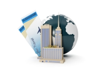 Passe no ENEM: Turismo - Completo