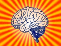 Passe no ENEM: Psicologia - UFSJ - Completo