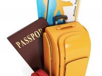 Passe no ENEM: Turismo - UNESP - Completo
