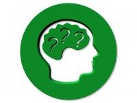Passe no ENEM: Psicologia - UEM - Inverno - 1º e 3º dias