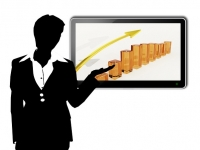 Passe no ENEM: Ciências Econômicas - Unimontes