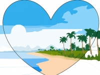 Passe no ENEM: Turismo - USP