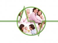 Passe no ENEM: Fisioterapia - UEG - 2ª fase