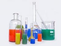 Passe no ENEM: Química - UFG - 2ª fase