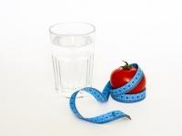 Passe no ENEM: Nutrição  - UFG - 2ª fase