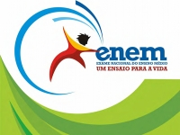 Passe no ENEM: Fisioterapia - UFPR - Litoral - 1ª fase