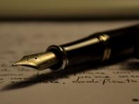 Redação de Ponta a Ponta - Dissertação, Narração e Descrição