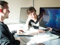 Atendimento Escolar Especializado em Educação Especial e Inclusão