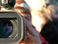 Obtendo resultados com conteúdo em vídeo