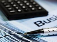 Planejamento Financeiro para Marketing de Conteúdo