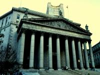 Direito Administrativo: Introdução e princípios
