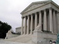 Direito Administrativo: Atos e Poderes da Administração Pública