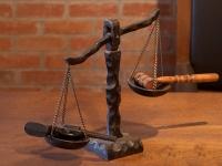 Direito Administrativo: Contratos