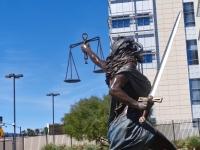 Direito Administrativo: Serviços Públicos
