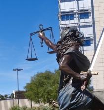 Curso de Direito Administrativo: Serviços Públicos com certificado