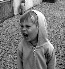Curso de Agressividade Infantil com certificado