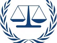 Direito Penal: Crimes Contra a Honra