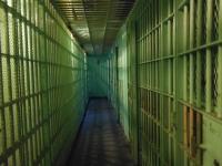 Direito Penal: Crimes Contra a Liberdade Individual