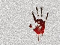 Direito Penal: Crimes Contra a Vida