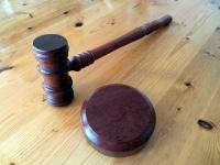 Principais tópicos sobre Direito do Consumidor