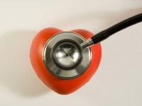 Eletrocardiograma - Como Manipular