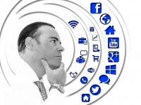 Comunicação Institucional - Princípios Básicos