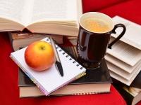 Processo Coaching - Como Estudar para Concursos e Provas