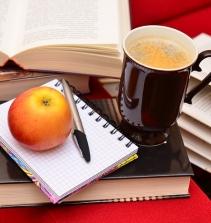 Curso de Processo Coaching - Como Estudar para Concursos e Provas com certificado