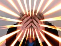 Transtorno de Ansiedade – Fobia Específica e Fobia Social