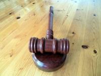 Direito Civil: Introdução
