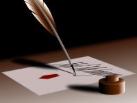 Introdução a Paleografia: a arte de decifrar manuscritos