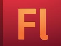 Criação de um site profissional com banco de dados em Flash CS5