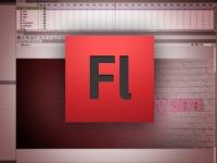 Técnicas de desenho utilizando o Adobe Flash CS5
