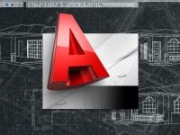 AutoCAD 3D para a Construção Civil