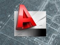 AutoCAD 2D para a Construção Civil