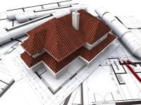 Desenho Técnico para a Construção Civil