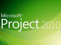Microsoft Project 2010 - Completo