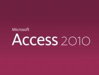 Microsoft Access 2010 - Sistemas com banco de dados