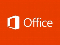Microsoft Office 2013 - Word, Excel e Power Point