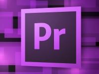 Adobe Premiere CS6 - Básico e Avançado