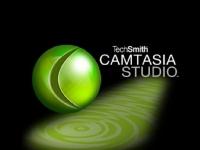 Camtasia Studio - Capturando e Editando Vídeos