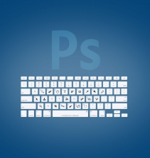 Curso de Adobe Photoshop CS6 - Completo com certificado