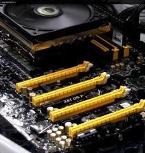 Curso de Manutenção de Hardwares em Micros e Notebooks com certificado