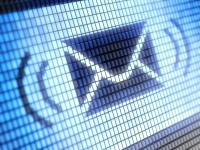 Email Marketing - Captura e Envio de Emails
